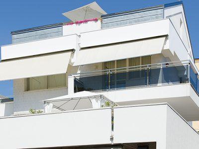 Appartamenti a Riccione Vacanza