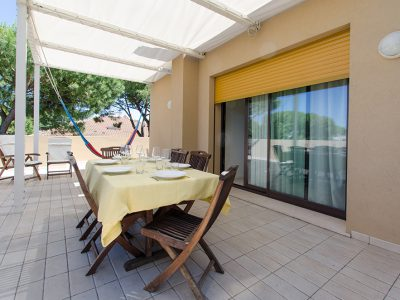 Orizzonte | Appartamenti a Riccione | Case Vacanza Riccione