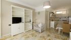 Tramontana | Appartamenti a Riccione | Case Vacanza Riccione