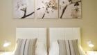 Libeccio | Appartamenti a Riccione | Case Vacanza Riccione